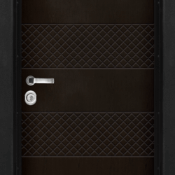 блиндирани врати - серия елеганс